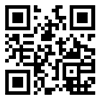 Hong Kong Licensed Hotels and Guesthouses QR code