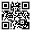 My Hong Kong Guide QR