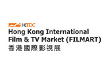 Hong Kong International Film & TV Market (FILMART)