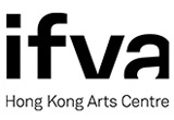 ifva (Incubator for File & Visual media in Asia)